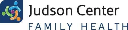 Judson Center Family Health